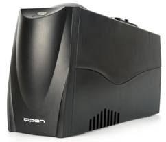 акустические системы Jb-614