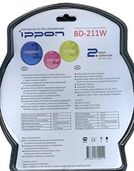 сетевой фильтр IPPON