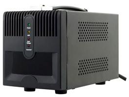 стабилизаторы напряжения IPPON 1000VA и 2000VA