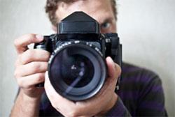 Ippon и СИТИЛИНК: фотоконкурс «Города мира»