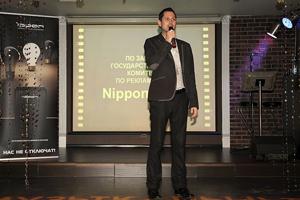 Десять лет успеха Ippon