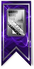 ИБП Ippon: серебро голосования «iXBT Brand 2012 - Выбор читателей»!