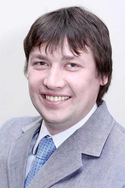 Павел Лебедев, директор по развитию IPPON в России,