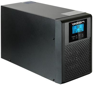 Ippon Innova G2 Euro 1000