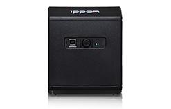 Обзор ИБП IPPON Back Comfo Pro II 1050