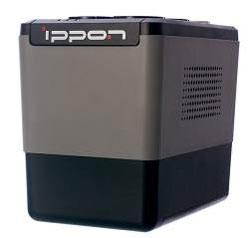 IPPON Back Verso Lite