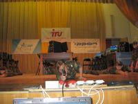 Фототчет с турнира по киберспорту
