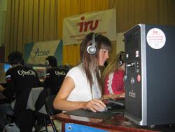 «Большой Бой»: итоги турнира в Волгограде