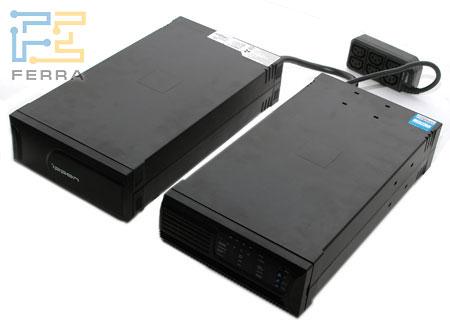 USB-1 04
