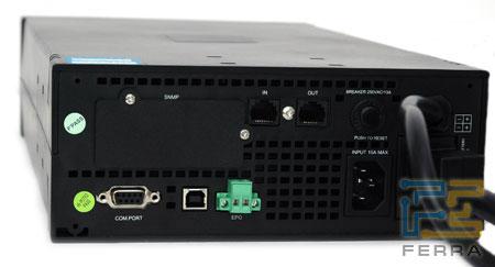 USB-1 07