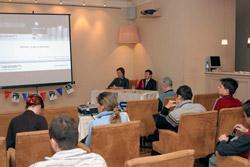 IPPON: пять лет на российском рынке