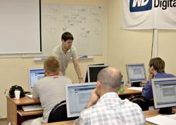 Учебный Центр ВМК МГУ & SoftLine Academy теперь под надежной защитой IPPON