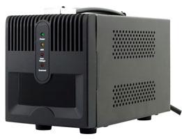 Новинка: Стабилизатор напряжения IPPON AVR-2000