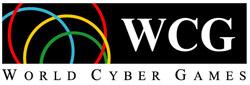 Финал российского этапа World Cyber Games 2008 – осталось 2 дня