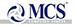 Morex-IT SRL