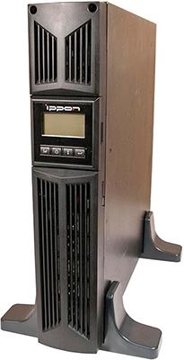 КопьютерПресс: «Источники бесперебойного питания для серверов и сетевого оборудования»