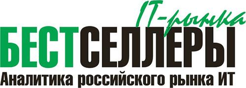 Сразу три модели ИБП Ippon – в лидерах российского рынка!