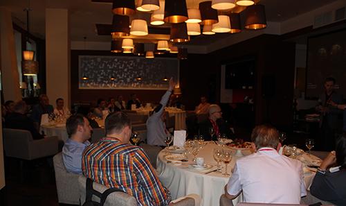Презентация IPPON