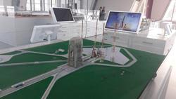 IPPON завершил проект для ВДНХ