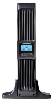 Обзор ИБП IPPON Smart Winner II 2000
