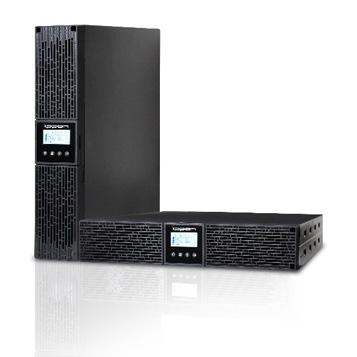 IPPON Smart Winner II 2000: критически важное устройство