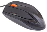 мыши Oklick M5