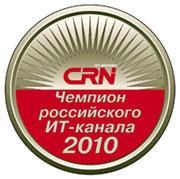 IPPON – чемпион российского IT-канала
