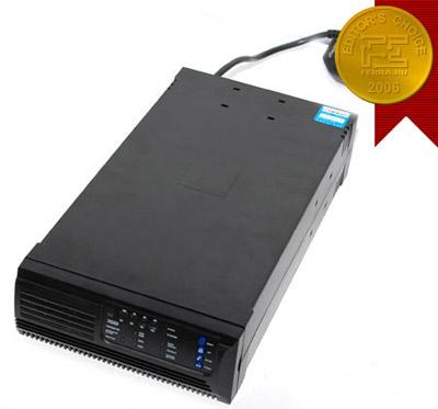 ИБП IPPON Smart Winner 2000