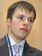 брэнд-менеджер по продукции IPPON Игорь Полуэктов