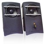 акустические системы JB-216