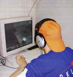 Несмотря на свой почтенный возраст, Quake III Arena и сейчас так же популярна